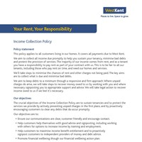 Your Rent Your Responsibility Income Collection cover_Page_1.jpg
