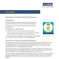 Pets Kent Excellent Homes Policy cover_Page_1.jpg