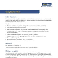 E4842_WK_Complaints Policy Leaflet PDF_P1_Page_1.jpg