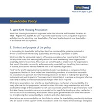 E4844_WK_Shareholder Policy Leaflet PDF_P1_Page_1.jpg