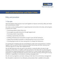 E4866_WK_ASB and Hate Crime Policy Procedure_P1_Page_01.jpg