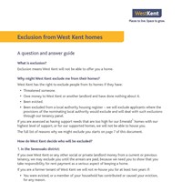 E4857_WK_Exclusion Guidance PDF_P1_Page_1.jpg