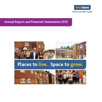 13. Annual report and financial statements 2015 cover.jpg