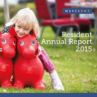 7. Resident annual report 2015 COVER PIC.jpg