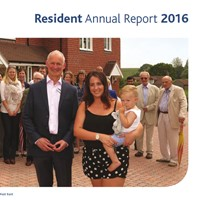 8. Residents annual report 2016 COVER PIC.png