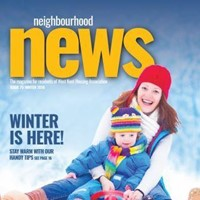 NNWinter2016 cover.jpg