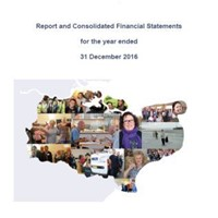 Report Financial Statements 2016.bmp