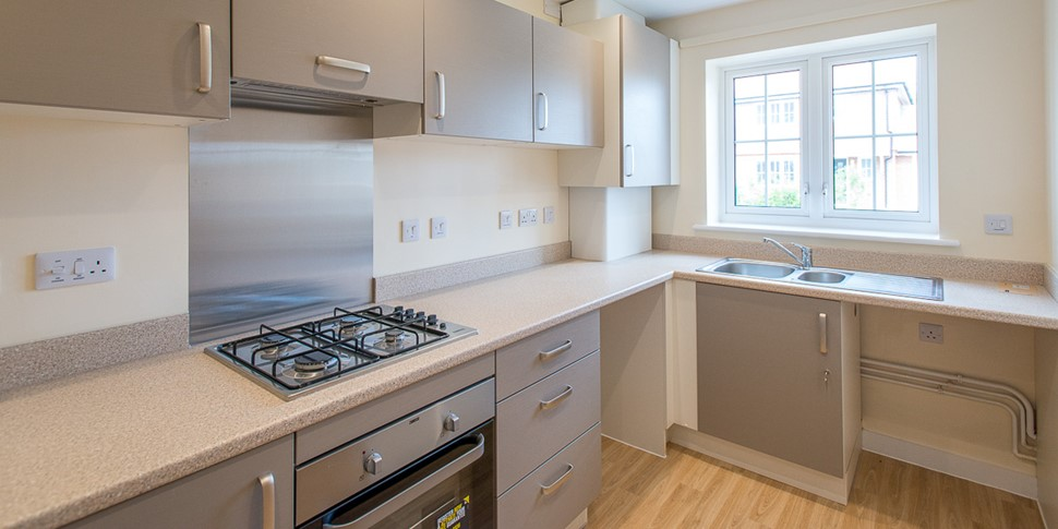 kitchen 2 phase two grigg lane.jpg
