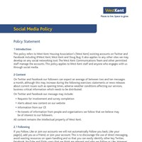 Social Media Policy cover_Page_1.jpg