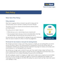 Pets Policy cover_Page_1.jpg