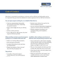 Code of Conduct cover.jpg (1)