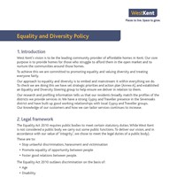 E4843_WK_Equality + Diversity Policy Leaflet PDF_P1_Page_1.jpg