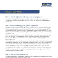 E4850_WK_Move or Stay Policy PDF_P1_Page_01.jpg