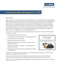 E4858_WK_Community Safety Strategy 2014-2015_P1_Page_1.jpg