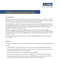 Neighbourhood Management Policy cover_Page_1.jpg (1)