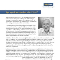 E4865_WK_Age - A Positive Experience 2012-2017 Strategy PDF_P1_Page_1.jpg