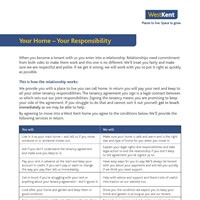 E4867_WK_Your Home Your Responsibility PDF_P1_Page_1.jpg