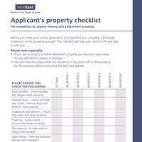 Applicant's property checklist_Page_1.jpg