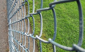 chain link fencing.jpg