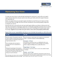 Maintaining your home.jpg